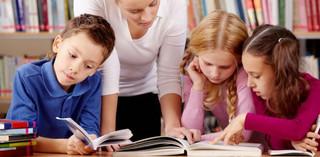 Szkoła kupi książki, a rodzic zyska 300 zł