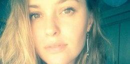 Zwłoki Hanny znaleźli w krzakach. Została wielokrotnie zgwałcona i skatowana