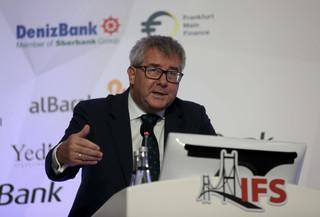 Czarnecki: Zarzuty dla kontrolerów ze Smoleńska to nowa jakość