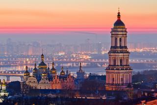 Ukraina na liście krajów trzecich, wobec których państwa UE powinny znosić ograniczenia