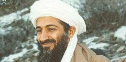 Amerykanie kłamali w sprawie bin Ladena! A zginął?