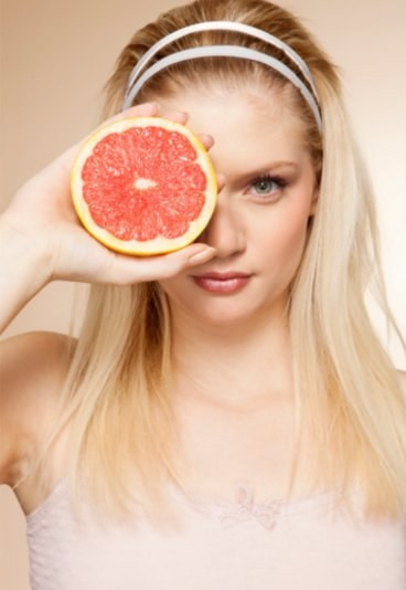 Dieta kliniki mayo ile można schudnąć