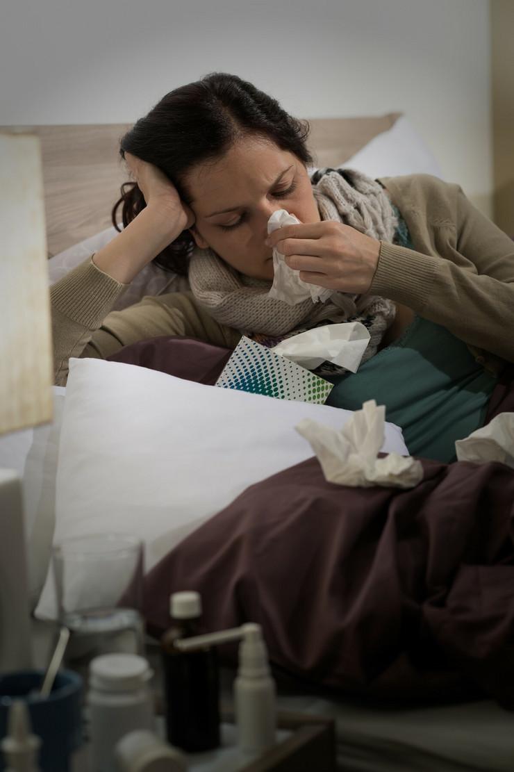 Grip Virus foto Profimedia rs (1)