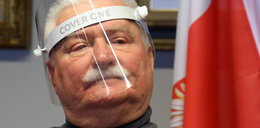 """Wałęsa mówił Faktowi, że jest bankrutem, a musi oddać 15 tys. zł """"przeprosinowego"""""""