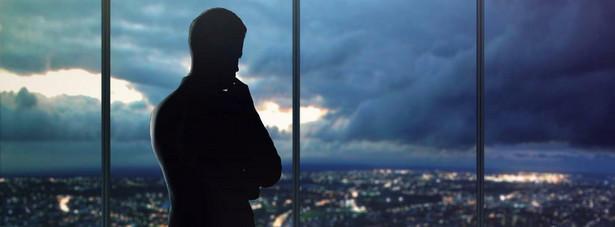 Wielu dyrektorów najwyższego szczebla wydaje się mieć niesprecyzowane koncepcje reagowania na zmiany zachodzące w środowisku biznesowym.