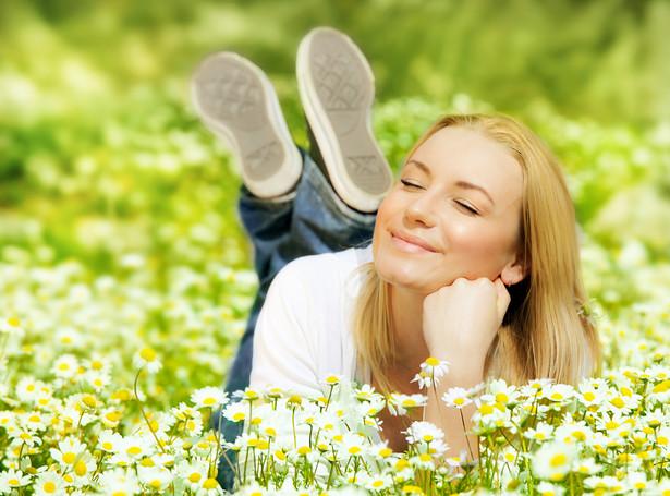 Zasadą jest wykorzystanie urlopu w naturze, czyli bez ekwiwalentu pieniężnego za niewykorzystany urlop.