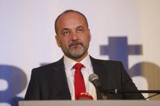 saša janković štab22 foto RAS Srbija M. Đoković