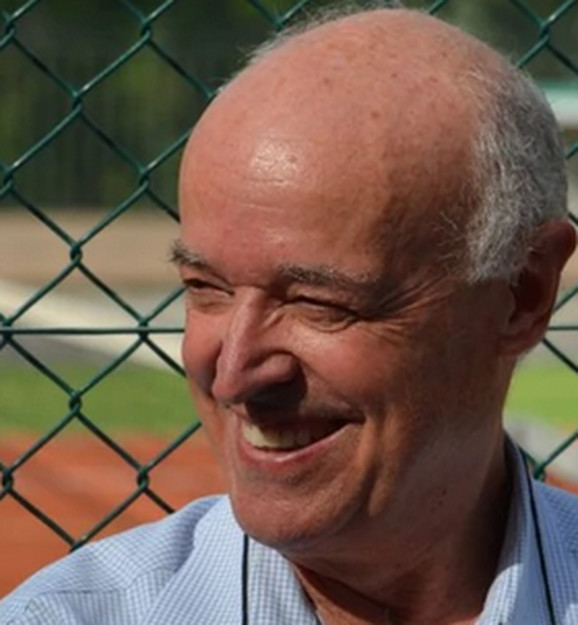 Ubaldo Skanagata