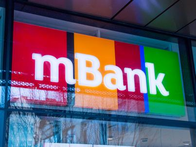 mBank grał dla Wielkiej Orkiestry po raz pierwszy jako oficjalny partner