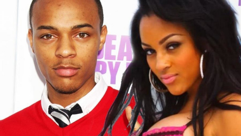 13ae702d3882 Bow Wow Actor in nasty baby mama drama - Pulse Ghana