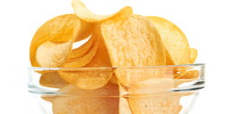 Znany producentów chipsów zmienia ich skład