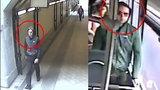 Wiemy, kim jest bomber z Wrocławia. To 22-letni student!