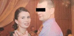 Ratownik medyczny otruł żonę? Użył do tego...