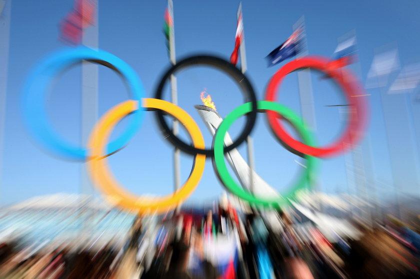 Rosja zaatakowała siedzibę agencji dopingowej!