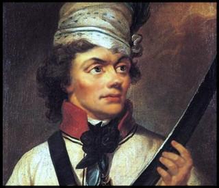 W Ameryce rodził się republikanizm Kościuszki oparty na wierze w wolność i walkę wszystkich obywateli o niepodległość