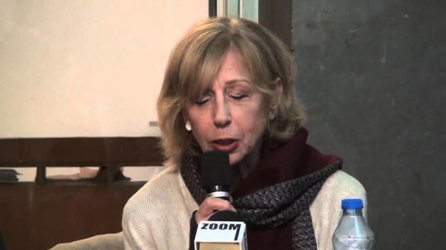 Branka Petrić