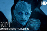igra prestola game-of-thrones-season-7-trailer-2