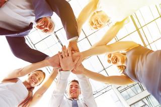 Zaufanie podstawą motywacji pracownika