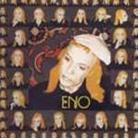 """Brian Eno - """"Taking Tiger Mountain (By Strategy)"""""""