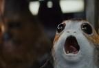 Wszystko, co warto wiedzieć o nowych, dziwnych bohaterach Star Wars