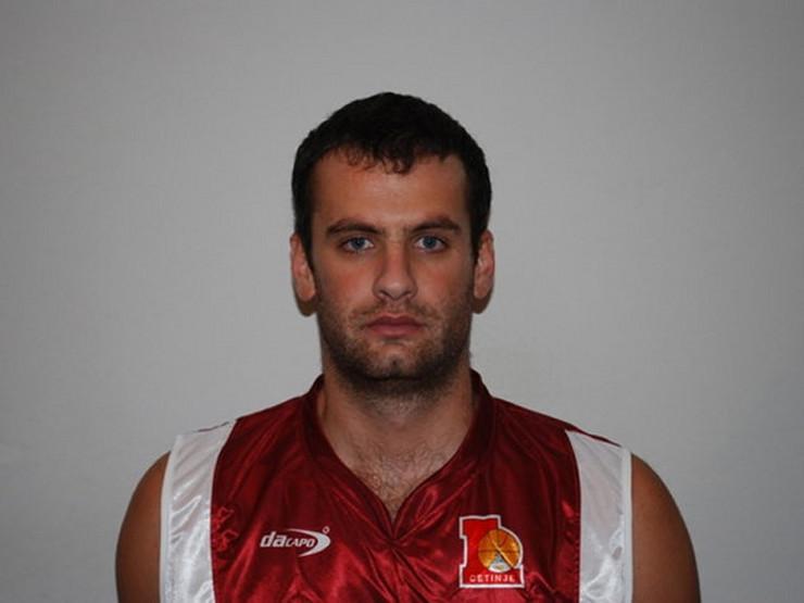 Ljubomir Jovanović