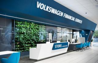 VWFS STORE to pewne i sprawdzone auta używane dla firm