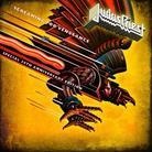 "Judas Priest – ""Screaming for Vengeance(reedycja)"""