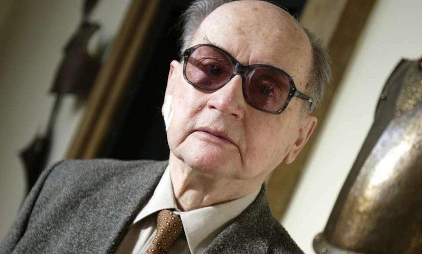 Gen. Wojciech Jaruzelski w piątek zjawił się w szpitalu. Jego stan zdrowia pozawala na wyjazd do Moskwy na obchody 65. rocznicy zwycięstwa nad hitlerowskimi Niemcami