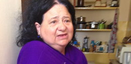 Matka morderczyni wyznaje: Moja córka jest ciężko chora