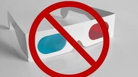 CES 2011: Telewizory 3D nie wymagające okularów