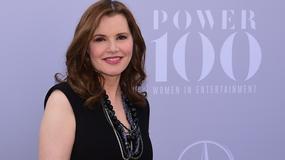 """Geena Davis chciałaby zagrać w """"Wonder Woman 2"""""""