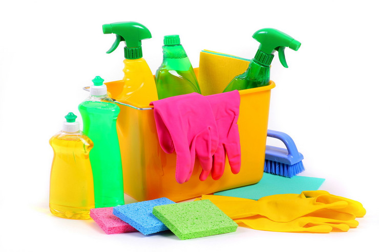 283685_detergentbliczenadreamstimebeograddi001844658