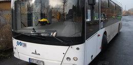 Jeździmy autobusami wrakami. Tak nas oszukują przewoźnicy