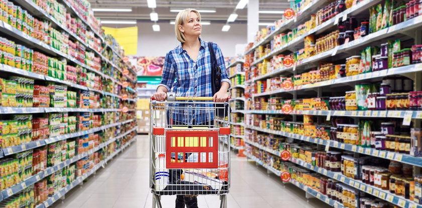 Niedziele handlowe w 2021 roku. Kiedy będziemy mogli zrobić zakupy?