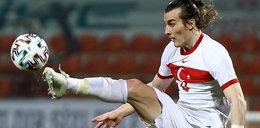 Euro 2020. Trzech tureckich zawodników, których należy się bać! Dziś zagrają z Włochami