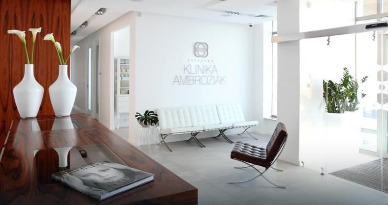 Klinika Ambroziak