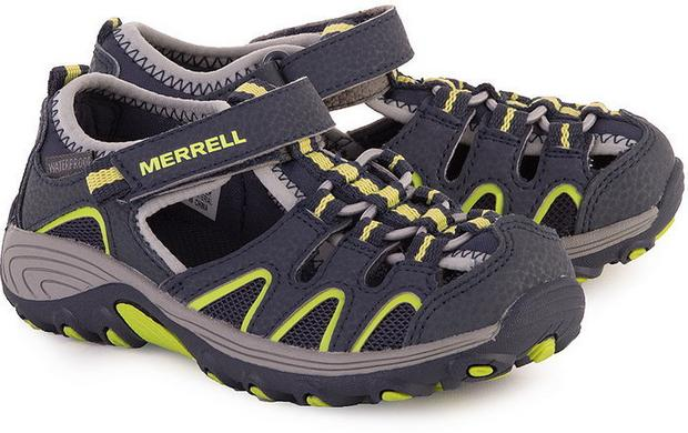 Merrell ML-B H2O Hiker