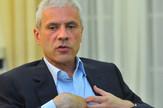 Ako bi se okolnosti promenile, možda bi ušao u vladu: Boris Tadić