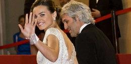Śliczna Polka zadała szyku w Cannes