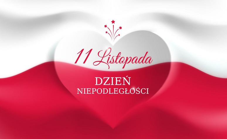 11 listopada. Święto Niepodległości [RELACJA] - Wydarzenia - Wiadomości z  kraju i ze świata - Dziennik.pl - Wydarzenia i Fakty - Dziennik.pl