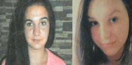 Zaginęły dwie 17-latki. Uciekły razem czy zostały porwane?