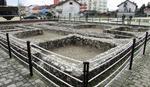 Bogata arheološka nalazišta u Laktašima: Muzej na otvorenom svedoči o dalekoj prošlosti