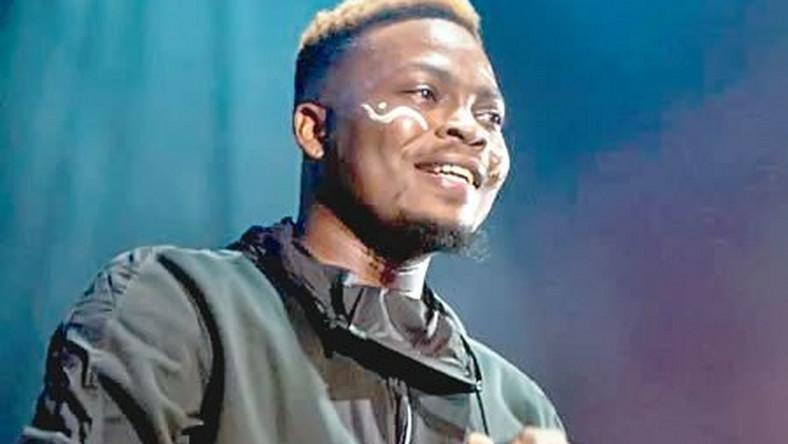 Olamide- Bugle - Pulse Nigeria