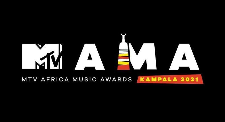 2021 MTV Africa Music Awards in Uganda postponed