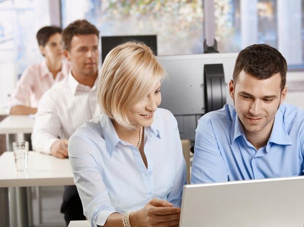 197,3 mln jest przeznaczone w Funduszu Pracy w 2012 roku na szkolenia i studia podyplomowe dla bezrobotnych i poszukujących pracy
