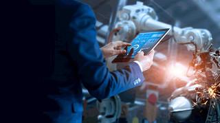 Elastyczna produkcja w przemyśle XXI wieku