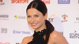Anna Lewandowska: siły jeszcze są