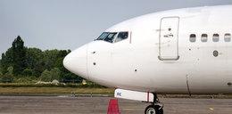 Skoszą cię w locie. Jakie opłaty dodatkowe za podróż samolotem?