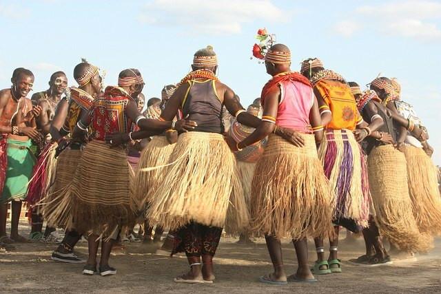 ___8275140___2018___4___19___13___Samburu-Dance-During-the-Lake-Turkana-Festival