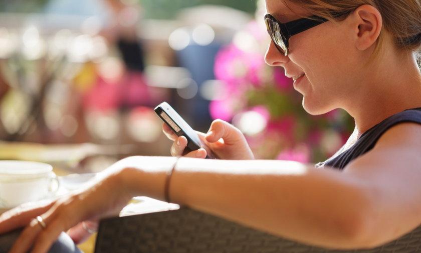 Najlepsze smartfony do oglądania filmów